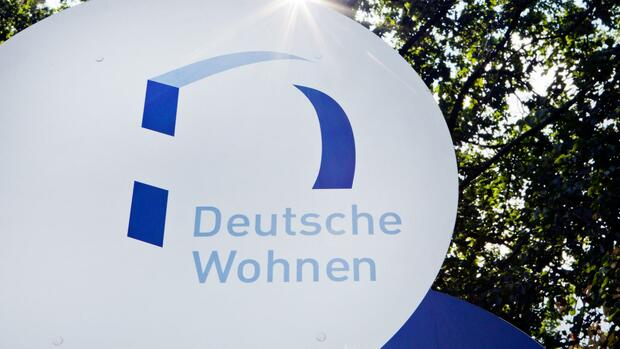 Deutsche Wohnen Com deutsche wohnen immobilienboom füllt die kasse