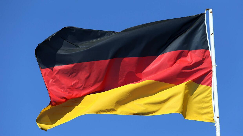 Deutschland News & Aktuelle Meldungen aus der Bundesrepublik