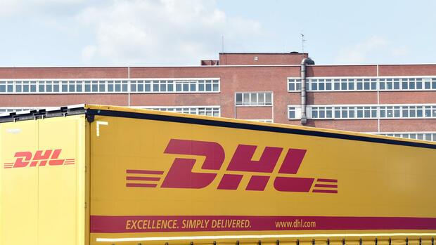 deutsche post paketdienst dhl hebt preise f r express sendungen an. Black Bedroom Furniture Sets. Home Design Ideas