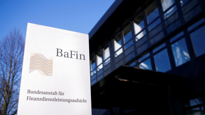 Banken: Streit über Prämiensparverträge geht in die nächste Runde