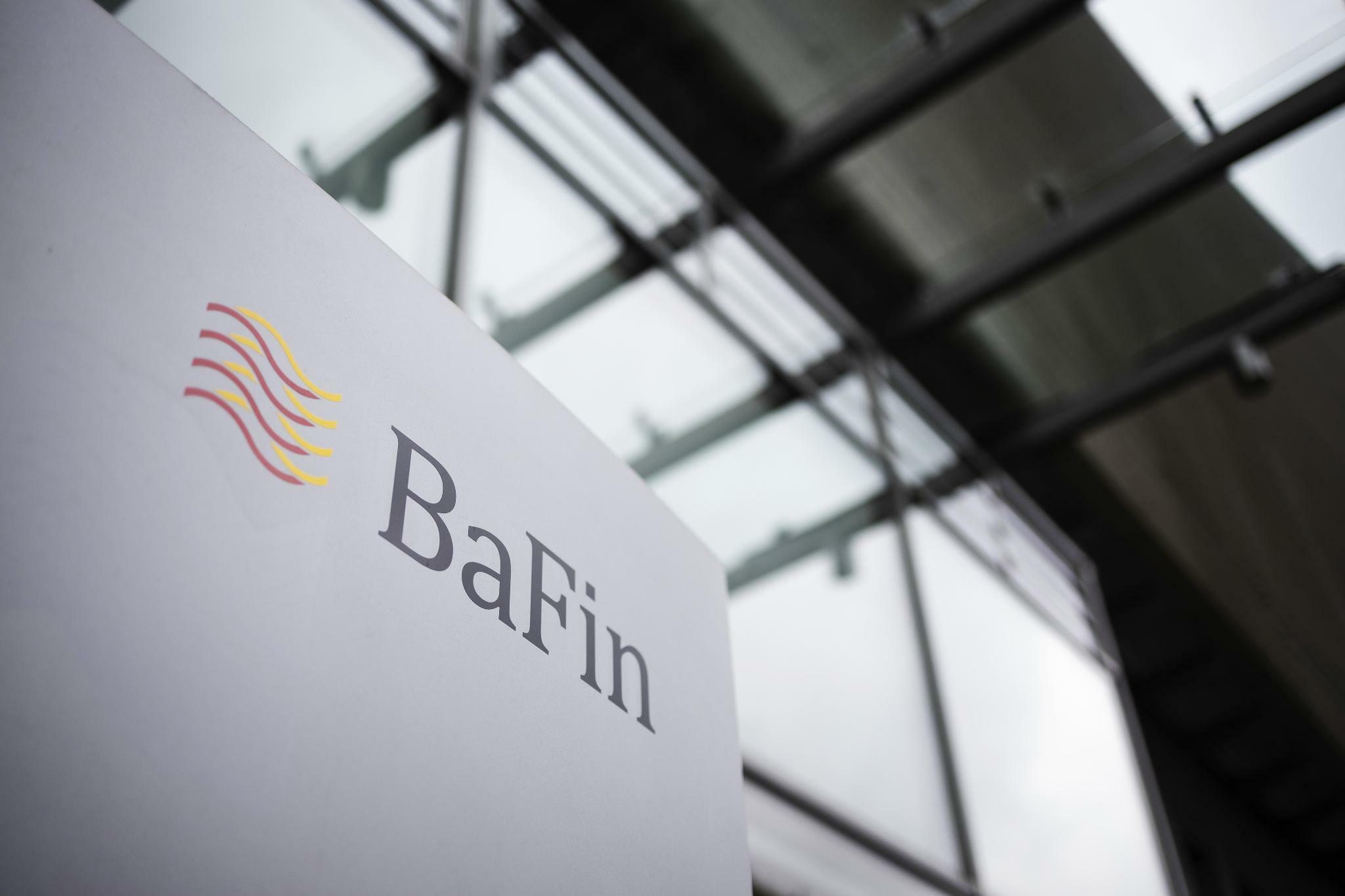 Finanzaufsicht: Bafin weitet Kampf gegen Geldwäsche aus
