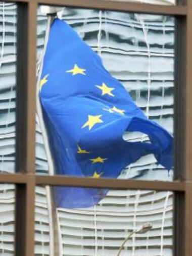 Die EU will die 27 nationalen Quelle: AP