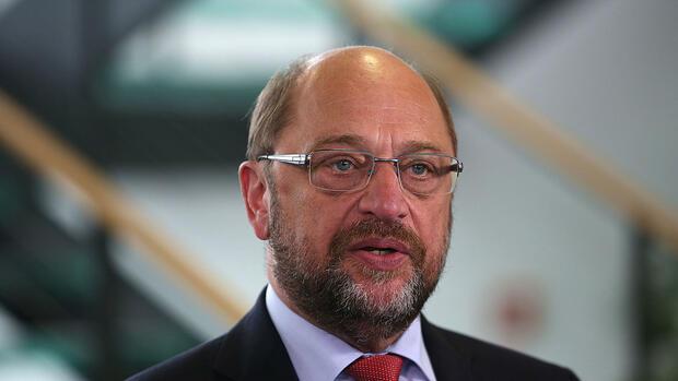CDU will Kontrolle von VW verbessern