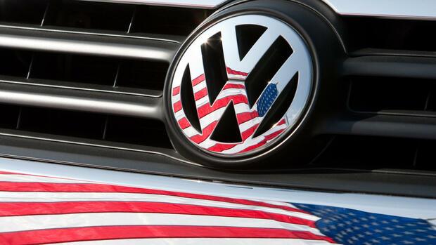 Wie US-Forscher VW auf die Schliche kamen
