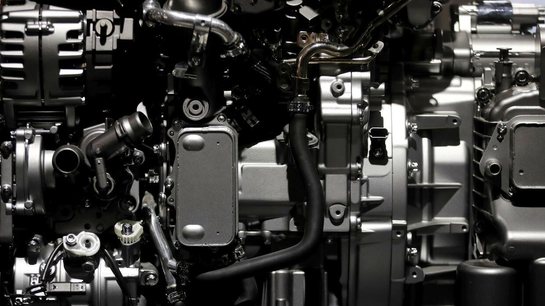 Dritte BGH-Verhandlung zu Diesel-Klagen gegen Daimler abgesagt