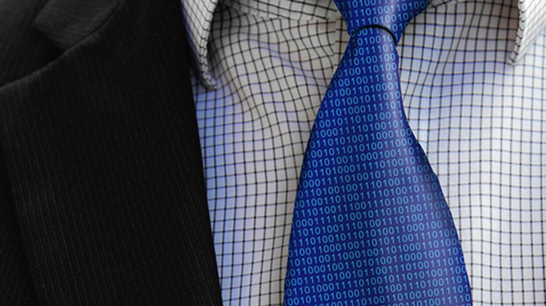 Serie Wirtschaftswelten 2025: Die Digitalisierung verändert das Profil von Managern