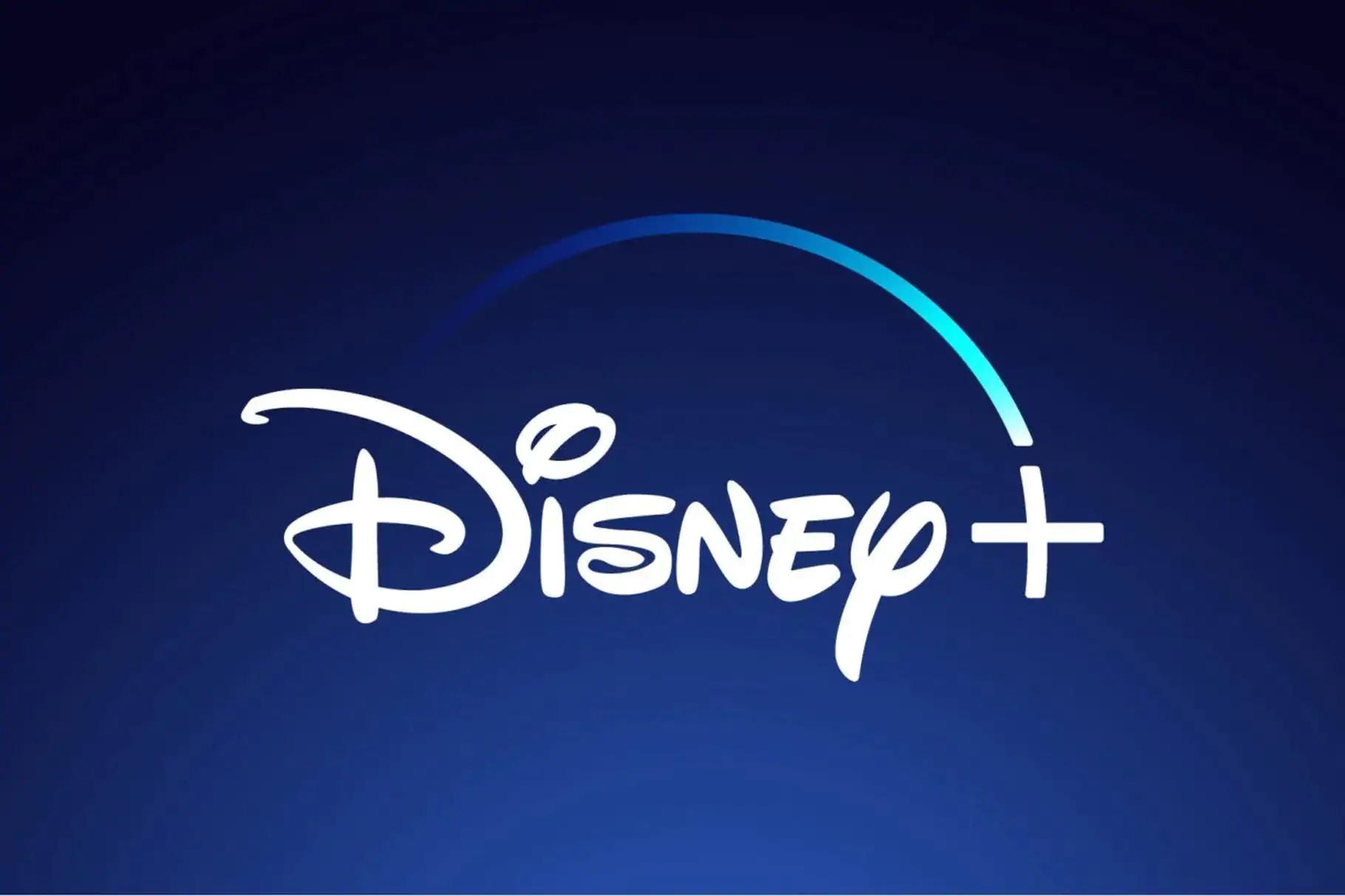 Streamingdienst: Disney+ startet in Deutschland schon am 24. März