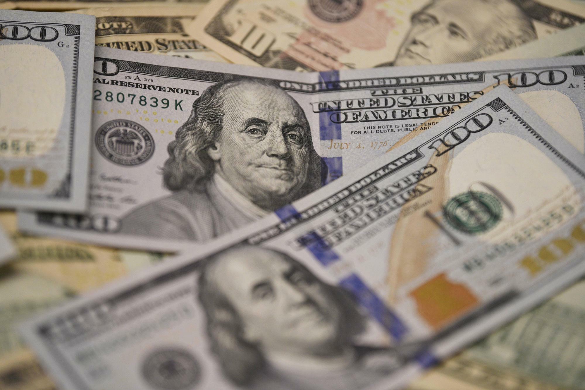 """Marquart zu Notenbanken: """"Zinssenkungen erzeugen Scheinaufschwünge"""""""
