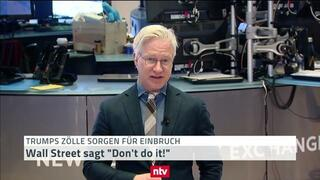 News:n-tv Boerse NY