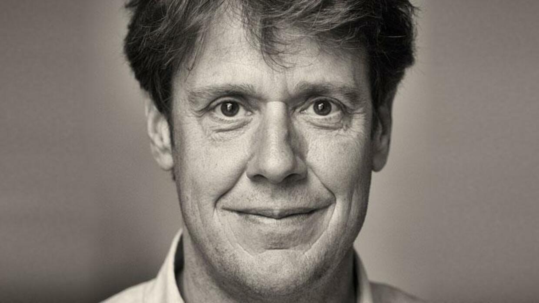 Interview Christoph Quarch Alte Tugenden Konnen Den Kollaps Aufhalten
