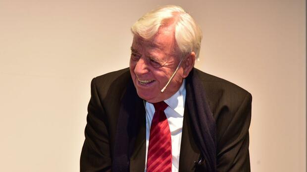 Gipfeltreffen Der Weltmarktführer Rolf Benz Ich Habe Auch Flops