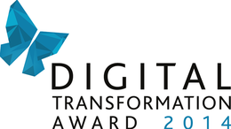 Interview mit Achim Berg: Warum Deutschland den Digital Transformation Award braucht
