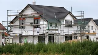 Immobilien-Finanzierung: BGH untersagt Banken Gebühr für Treuhandauftrag bei Umschuldung