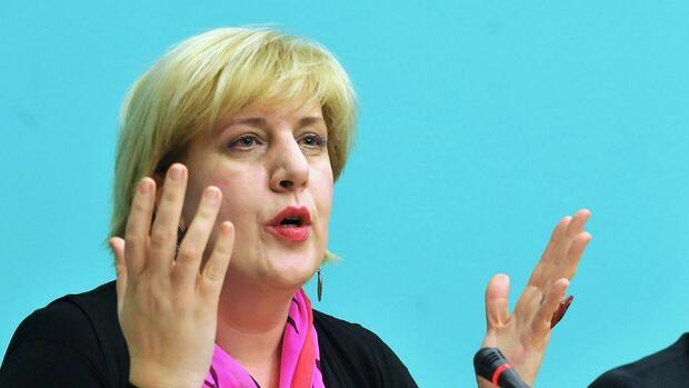 Europarats-Kommissarin kritisiert Flüchtlingspolitik in Ungarn deutlich