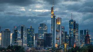 Bundesbank warnt: So verwundbar sind Banken und Wirtschaft