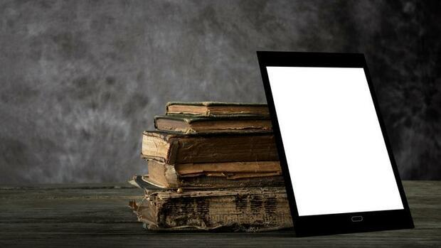 bildungsmisere ohne gute lehrer hilft das beste tablet nichts. Black Bedroom Furniture Sets. Home Design Ideas