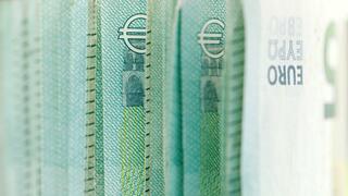 Zinsvergleich: Die besten Konditionen für Tages- und Festgeld