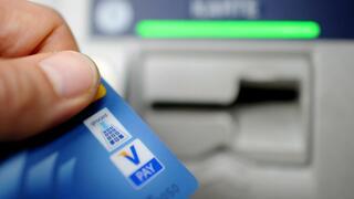 Statistisches Bundesamt: Girokonten-Gebühren überdurchschnittlich stark gestiegen