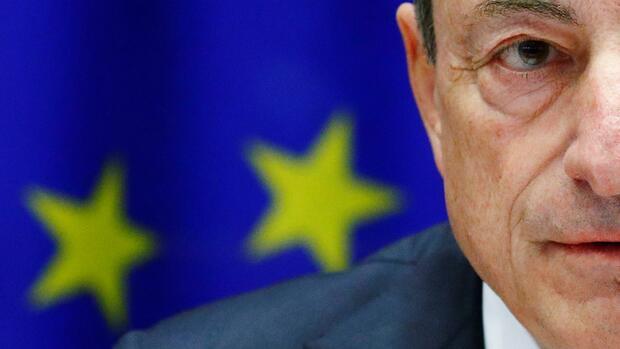 Dämpfer für Kritiker - EuGH-Gutachter: Anleihekäufe der EZB sind zulässig