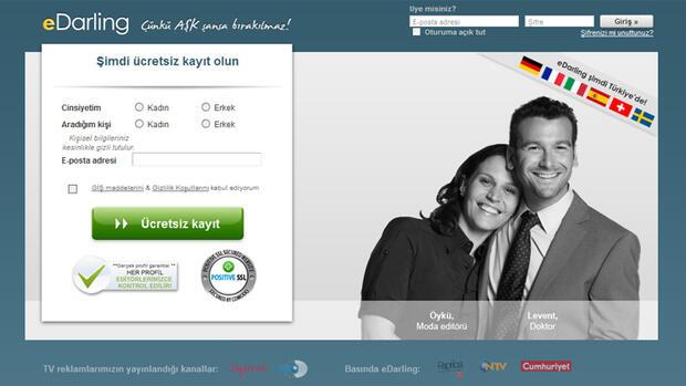 online partnerbörse Nordhausen