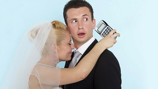 sich selbst heiraten steuerlich
