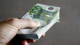 Rabattschlacht: Finanzcheck verschenkt Kredite für 1.000 Euro