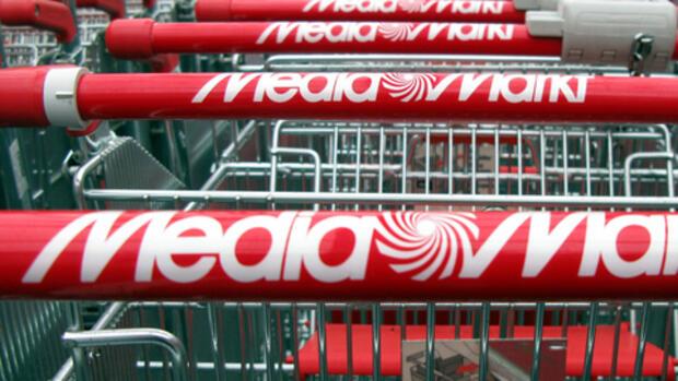 Werbeaktion Wie Die Kunden Media Markt Austricksen