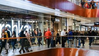Wirtschaftsauskunftei Crifbürgel: Zahl der Firmen- und Privatinsolvenzen zum Jahresauftakt rückgängig