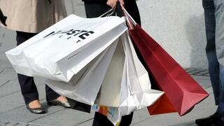Schädliches Shopping: Fair Fashion statt Fast Fashion