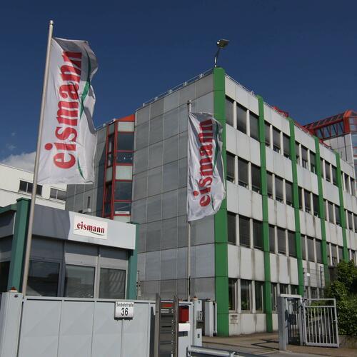Berichte: Tiefkühl-Lieferdienst Eismann steht zum Verkauf