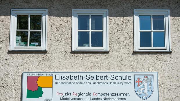 Das ist Deutschlands beste Schule