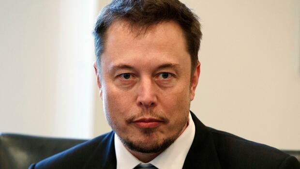 Tesla fordert Geld von Zulieferern zurück