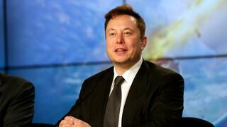 Autobauer: Mega-Vergütung: Aktien im Wert von 775 Millionen Dollar für Tesla-Chef Elon Musk