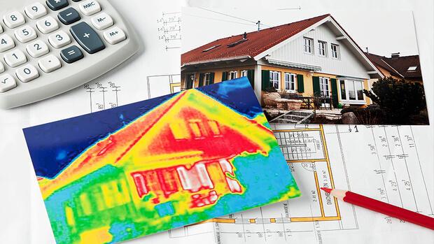 energieausweis mehr kosten f r einen zweifelhaften mehrwert. Black Bedroom Furniture Sets. Home Design Ideas