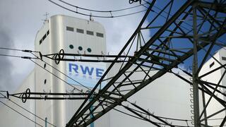 Kohleausstieg: RWE will rasche Kompensation für Aus von Kohlekraftwerken
