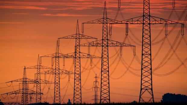 Energiewende: Das EU-Parlament drückt aufs Tempo