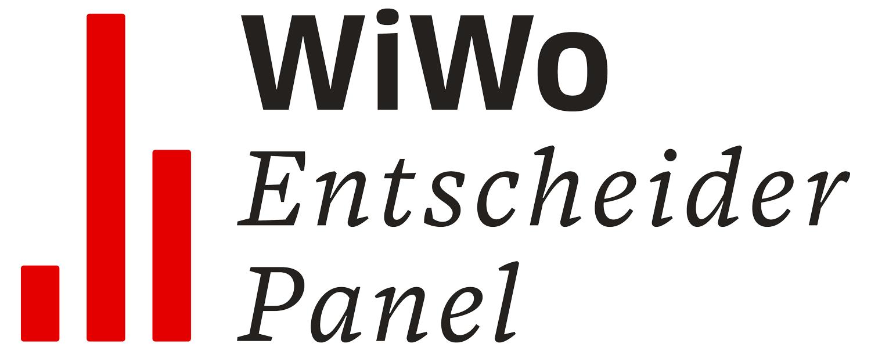 WiWo Entscheiderpanel