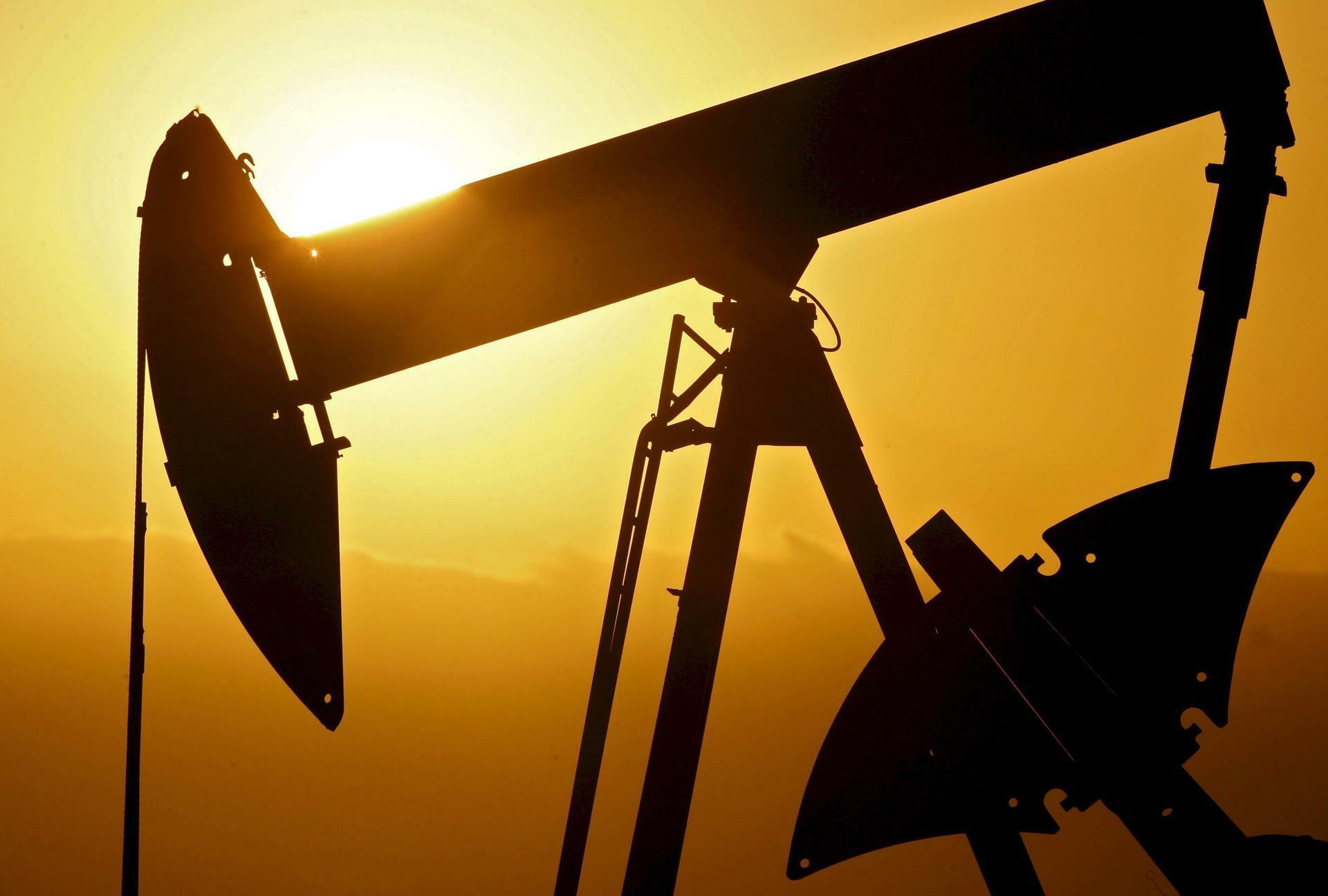 Öl: Ölpreise geben leicht nach