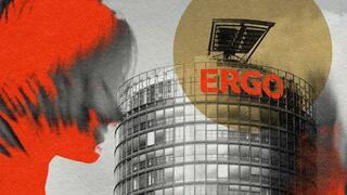 Protokoll eines Selbstversuchs: Die fragwürdigen Vertriebsmethoden des Ergo-Konzerns