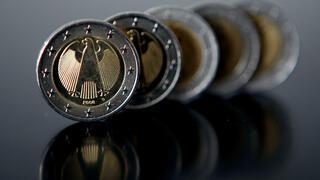 Alternativen für Anleger: Besser als Bundesschatzbriefe