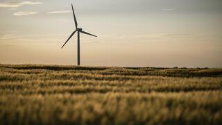 Gebührenvergleich: Die besten Depots für nachhaltige ETF-Sparpläne