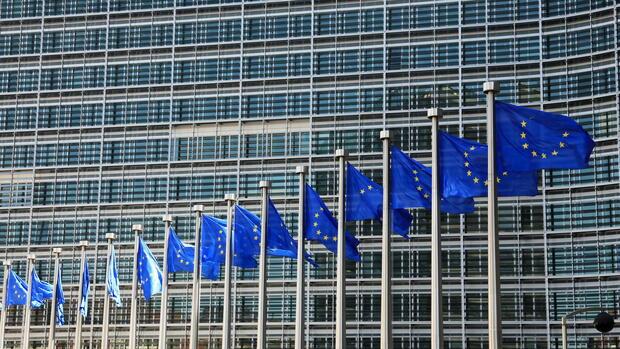 EU und Japan schließen Wirtschaftspartnerschaftsabkommen ab