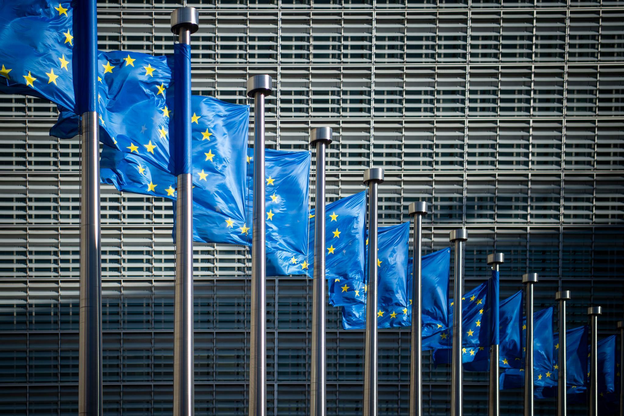 Europa: EU-Kommission: Acht Staaten drohen gegen Stabilitätspakt zu verstoßen