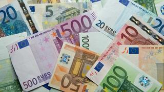 Bundesbank-Daten: Deutsche Geldhäuser im August mit mehr als 18 Milliarden Euro in Türkei engagiert