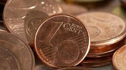 Münzgeld Geld Macht Arbeit Und Kostet Geld