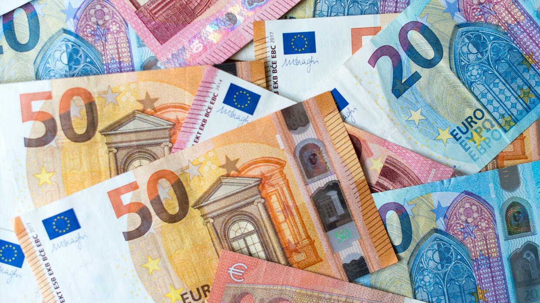 Eurogruppe verhandelt am Montag über ESM-Reform