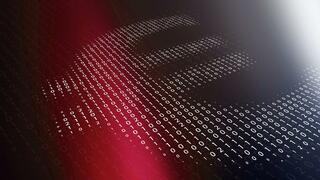 Denkfabrik: Vorsicht vor dem digitalen Euro!