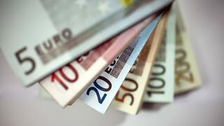 Zinsvergleich: Die günstigsten Ratenkredite