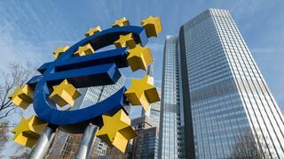 Libor, Euribor, EONIA: EU verschiebt Reform von Referenzzinsen