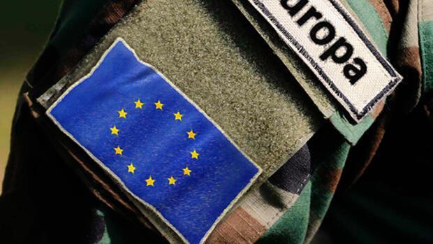 Alemanha apoia criação de exército europeu